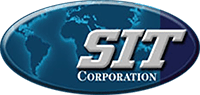 SIT Corporation Logo